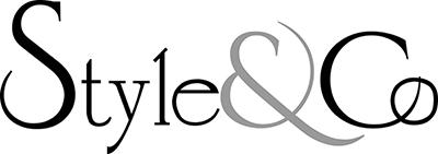 Style&Co Mobile Logo