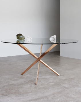 Tom Faulkner Phoenix table