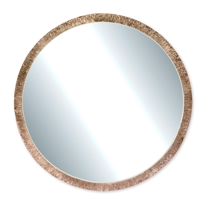 Amara mirror