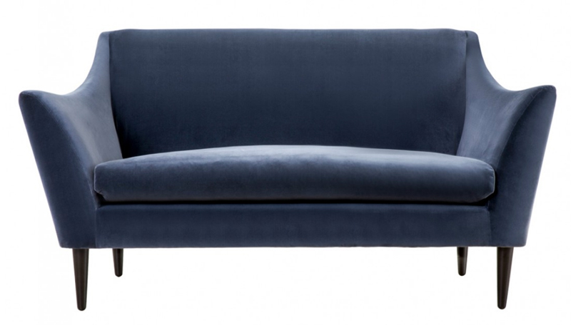 The Conran Shop Sofa
