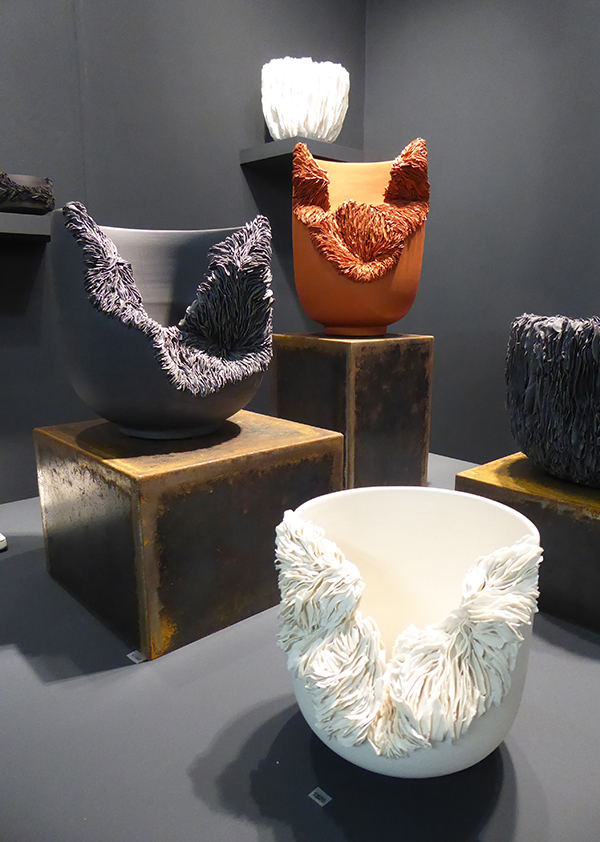Olivia Walker Ceramics