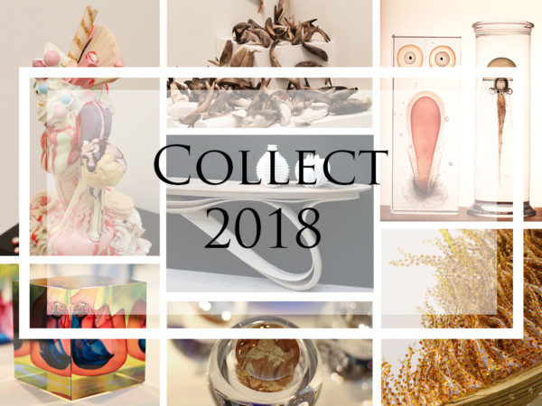 Collect 2018 - Style&Co Blog