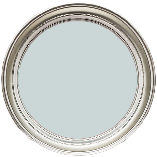 Farrow and Ball Parma Grey