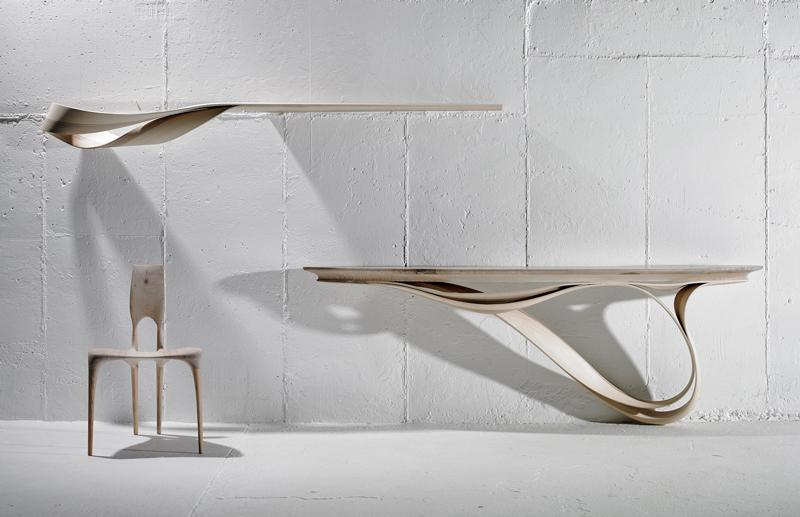 Joseph-Walsh- Enignum Collection