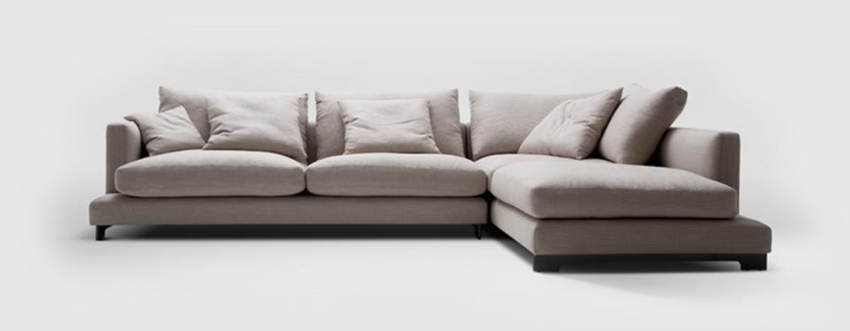 Camerich sofa