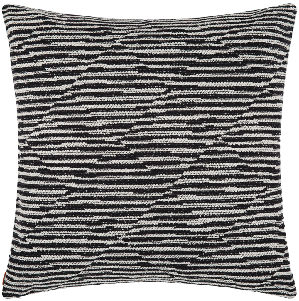 Amara - Missoni Varberg cushion