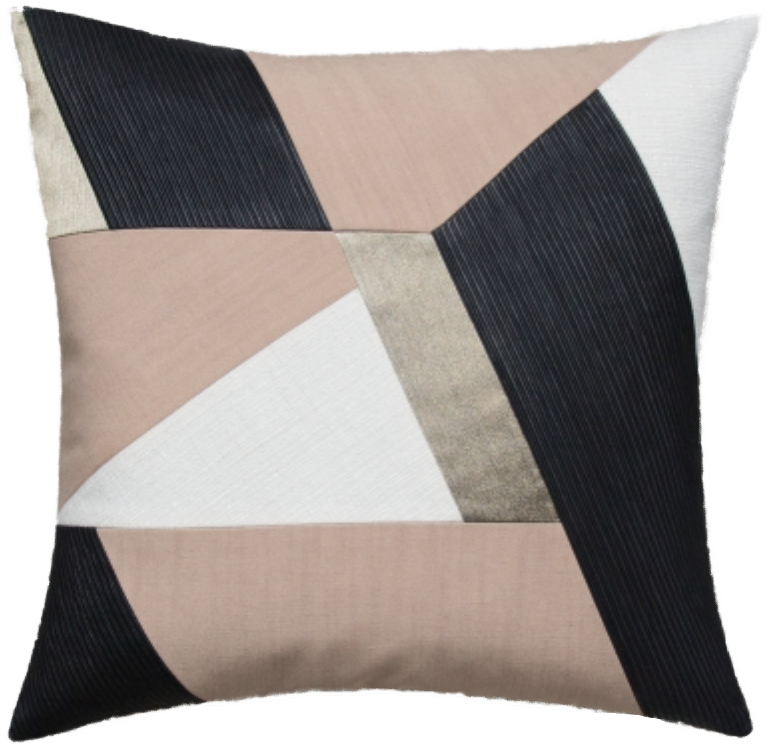 Maison Pompidou Cushion