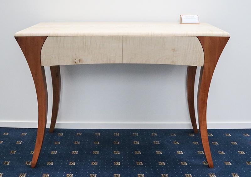Flaunt-Dressing-table---Tom-Eddolls