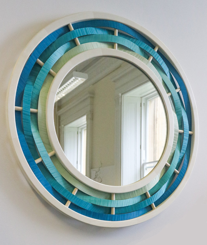 Jason-Heap-Watul-Mirror