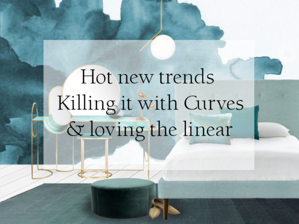 curves-mood-board-feature