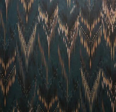 Surfacephilia The London Design Fair