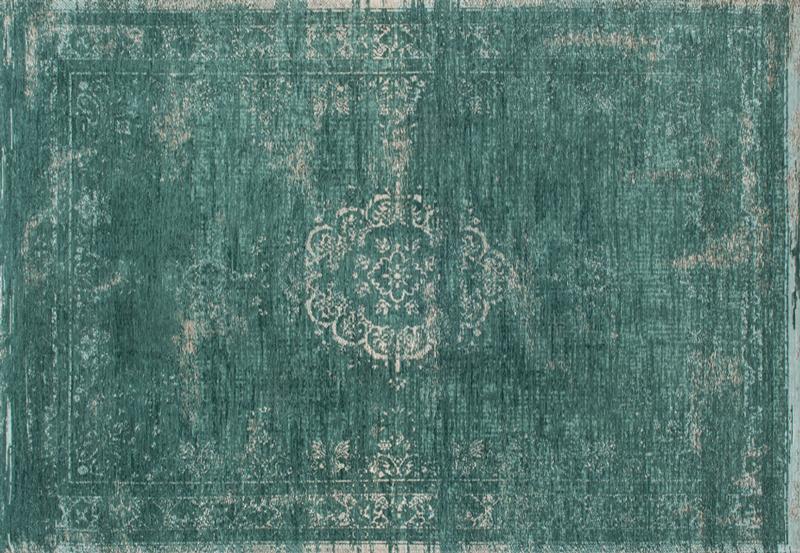John Lewis-Vintage Rug