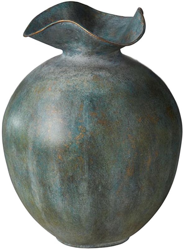 Oka- Jardis vase