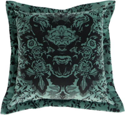 Timorous Beasties-Cushion-