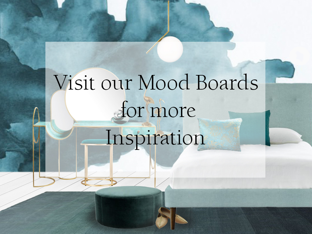 Style&Co Mood Boards