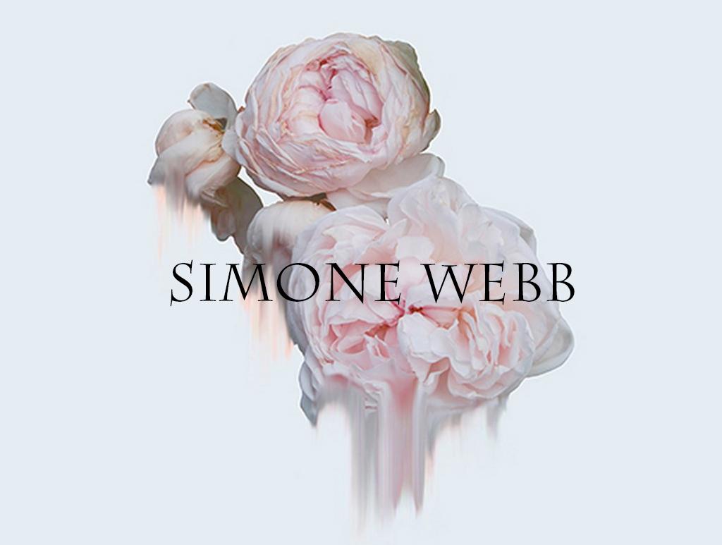 Simone Webb - Style&Co Blog