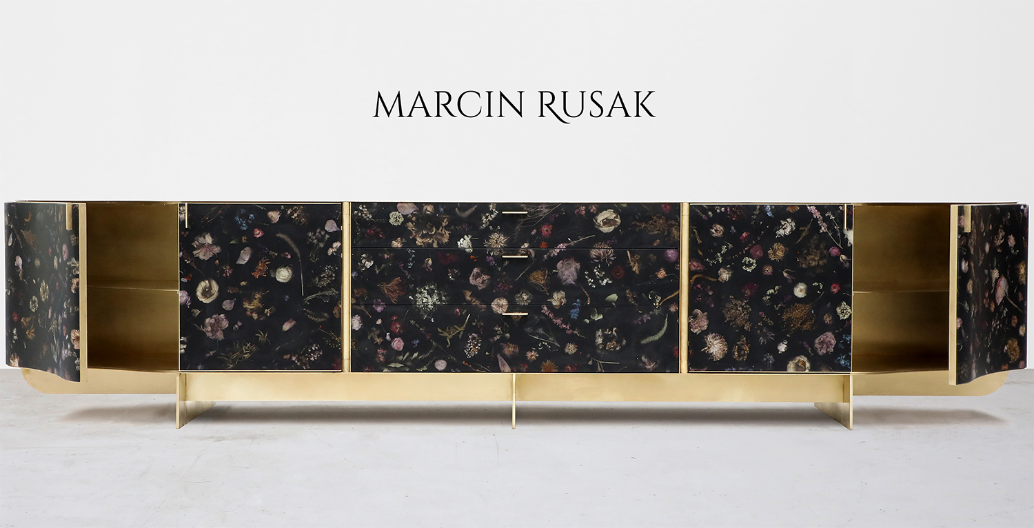 Marcin Rusac - Style&Co Blog