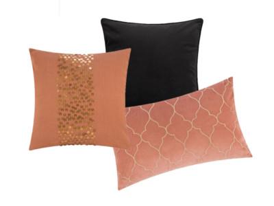Amara - cushions