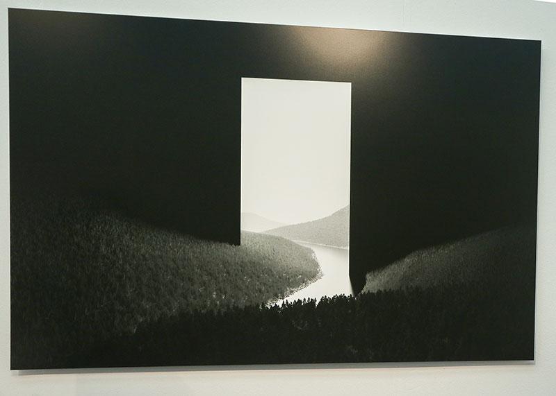 Nicolas Feldmeyer -Even after all - Encounter Contemporary