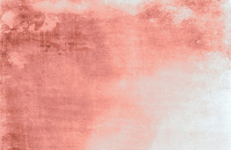 Muralswallpaper - Red Grunge