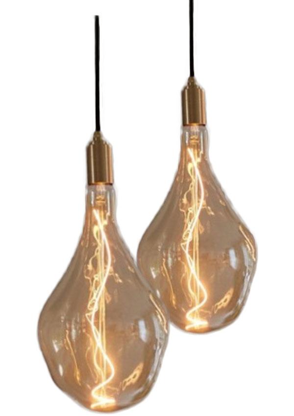 Tala Light Bulbs