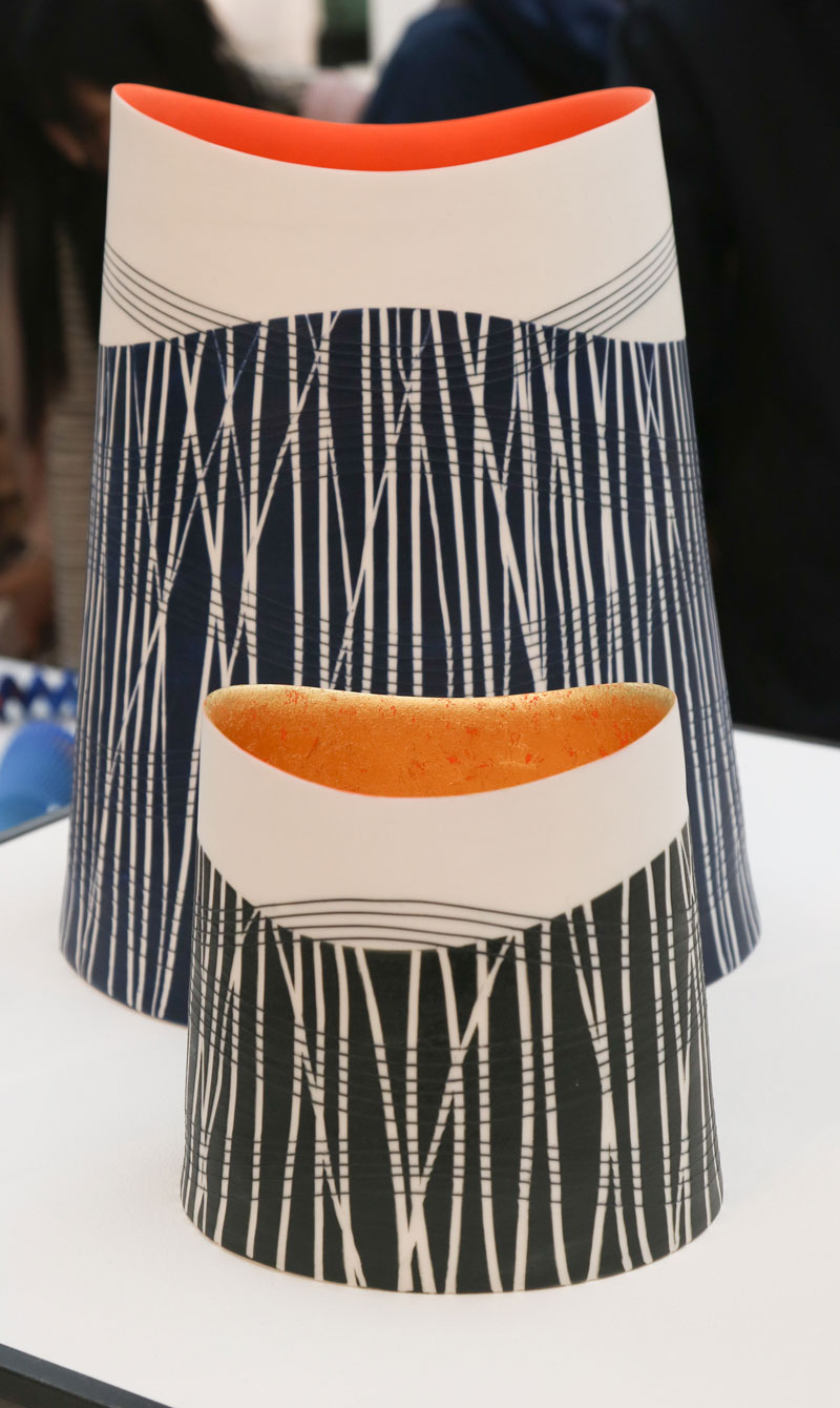 Lara Scobie Craft Scotland