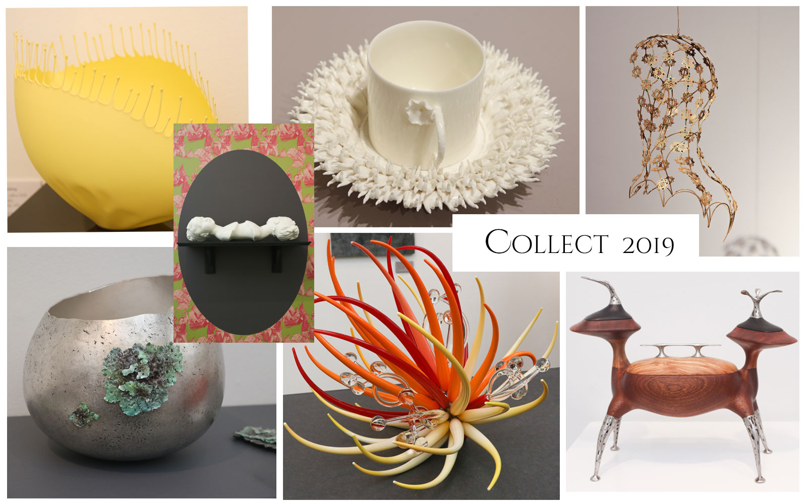 Collect 2019