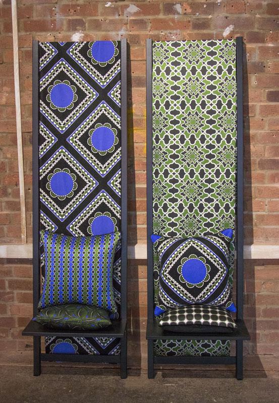 Pipet - London Craft Week