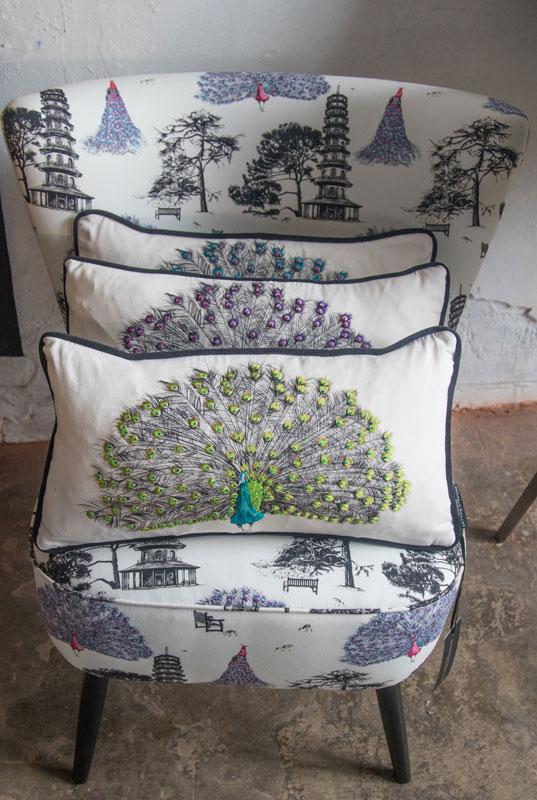 Susannah Welland - London Craft Week