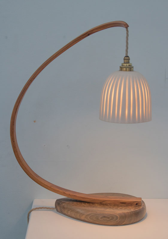 Lomas Furniture 'Snail and the Whale'