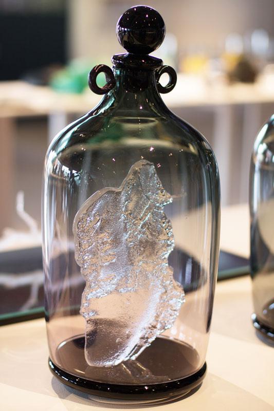 British Glass Biennale