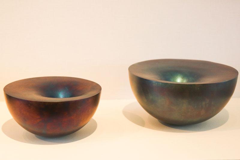 Adi Toch - Joanna Bird contemporary Collection