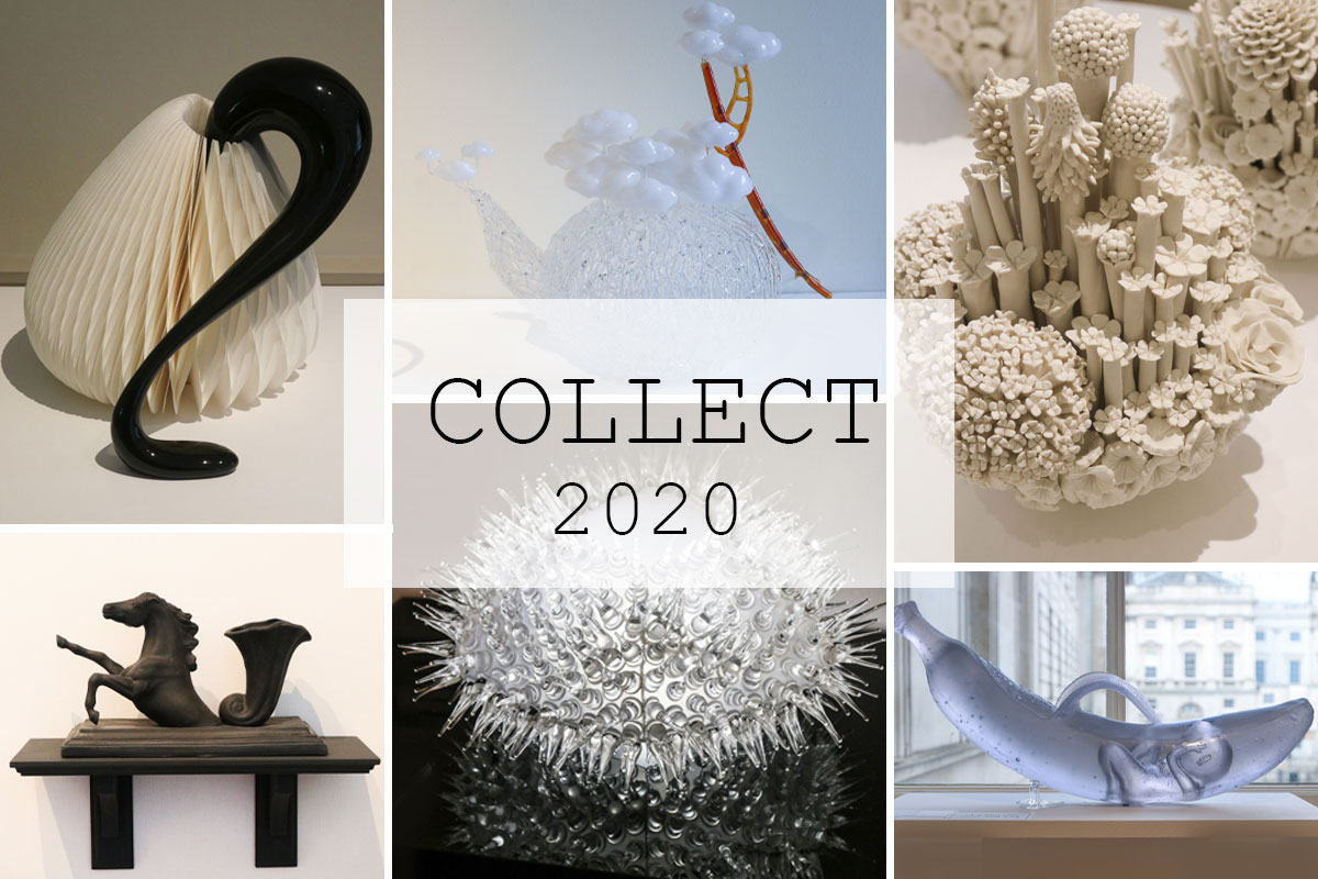 Style&Co Blog - Collect 2020