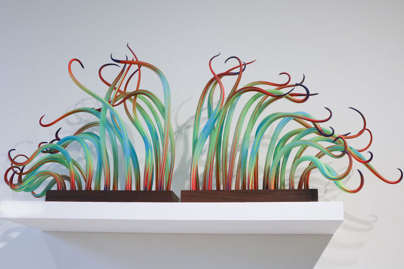 David Penso - Collect